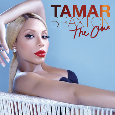 tamar-the-one.jpg