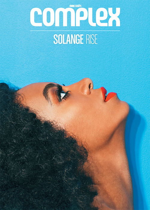 Solange Complex Cover.jpg