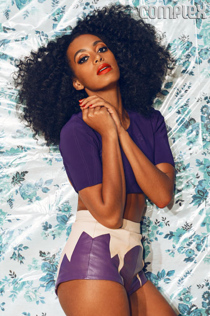 Solange-KNowles-for-Complex-June-July-2013-5_zpsb3a3e98b.jpg