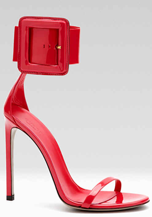 Gucci-Victoire-Robin-Red-Patent-Sandal.jpg