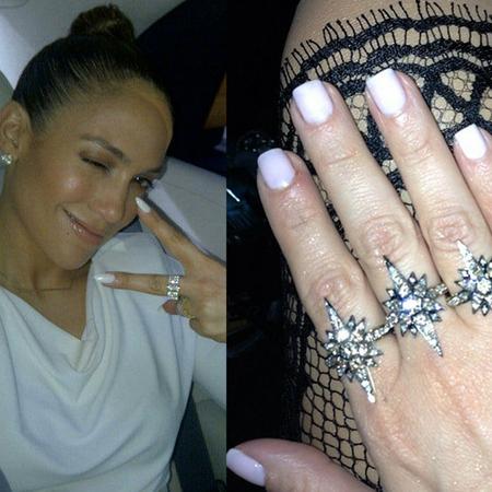 white nails 3.jpg