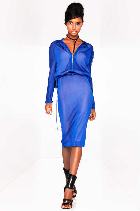 0-Kelly-Rowlands-Wendy-Williams-Show-Tom-Ford-Spring-2013-Blue-Zip-Hooded-Pencil-Dress.jpg