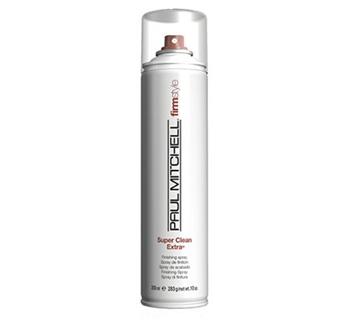 Paul-Mitchell-Super-Clean-Extra-Hairspray-18-oz.jpg