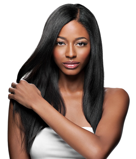 INDIQUE_Virgin_Indian_Hair_Extensions-2.jpg