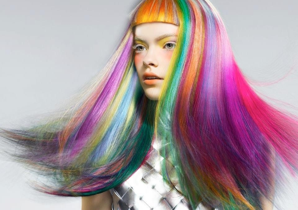 halloween-hair-color.jpg