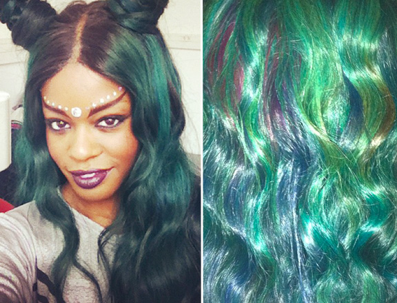 azealia-banks-green-hair.jpg