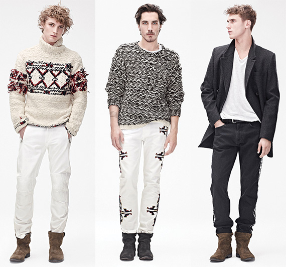 Isabel-Marant-HM-mens-collection-01.jpg