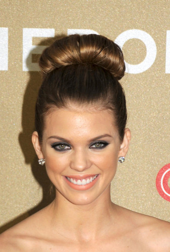 Photo credit:  latest-hairstyles.com