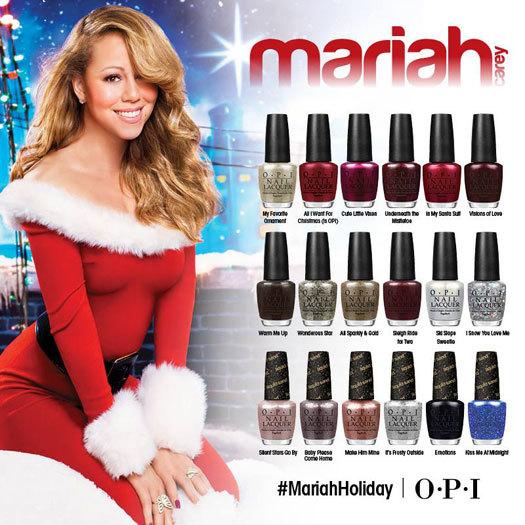 Mariah-Carey-Holiday-OPI-Nail-Polish.jpg