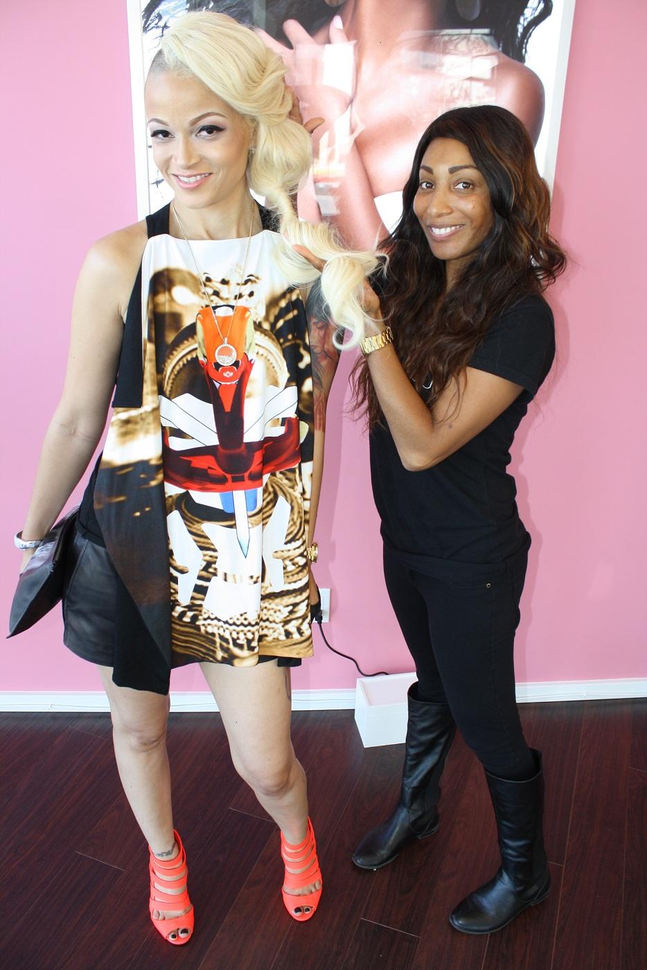 Charli Baltimore with Tee Shepard.jpg