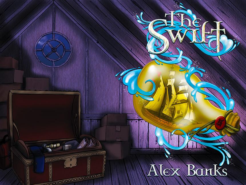 The Swift Cover website.jpg