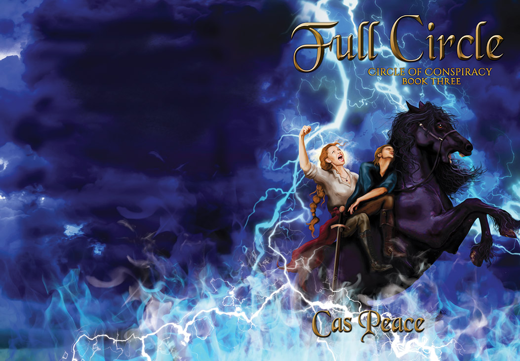 Full Circle Cover website.jpg