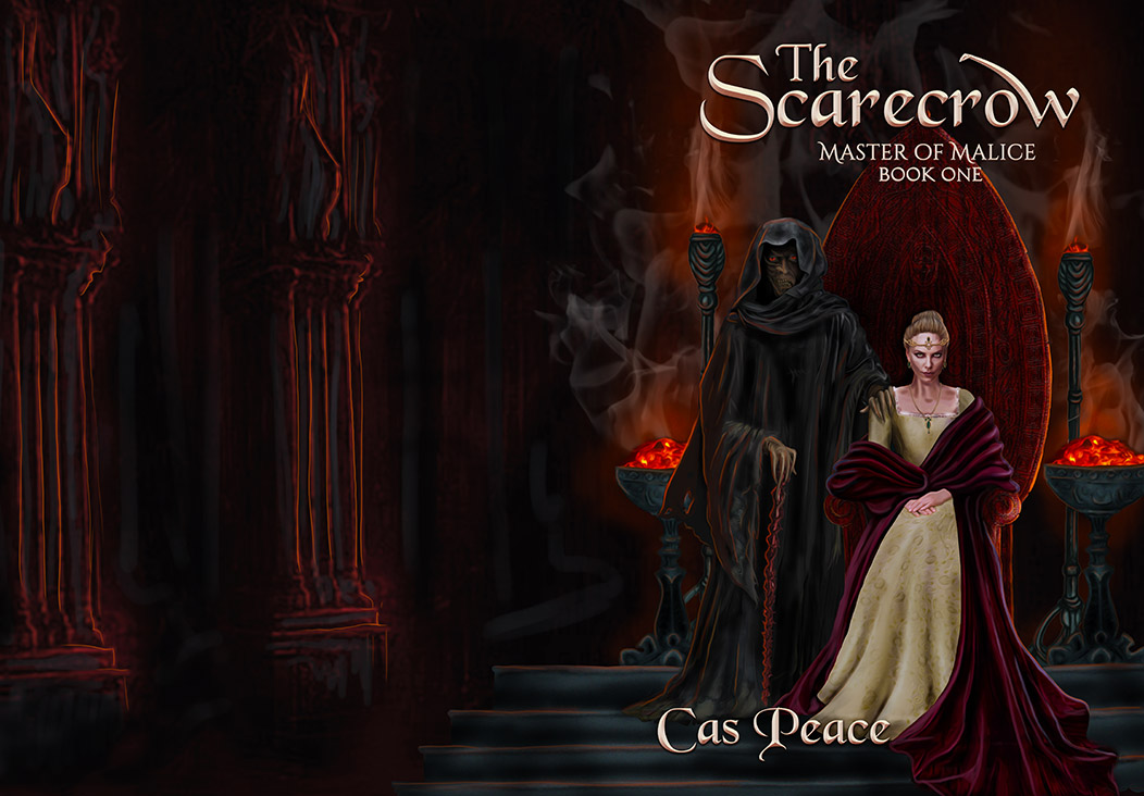 The Scarecrow Cover website.jpg