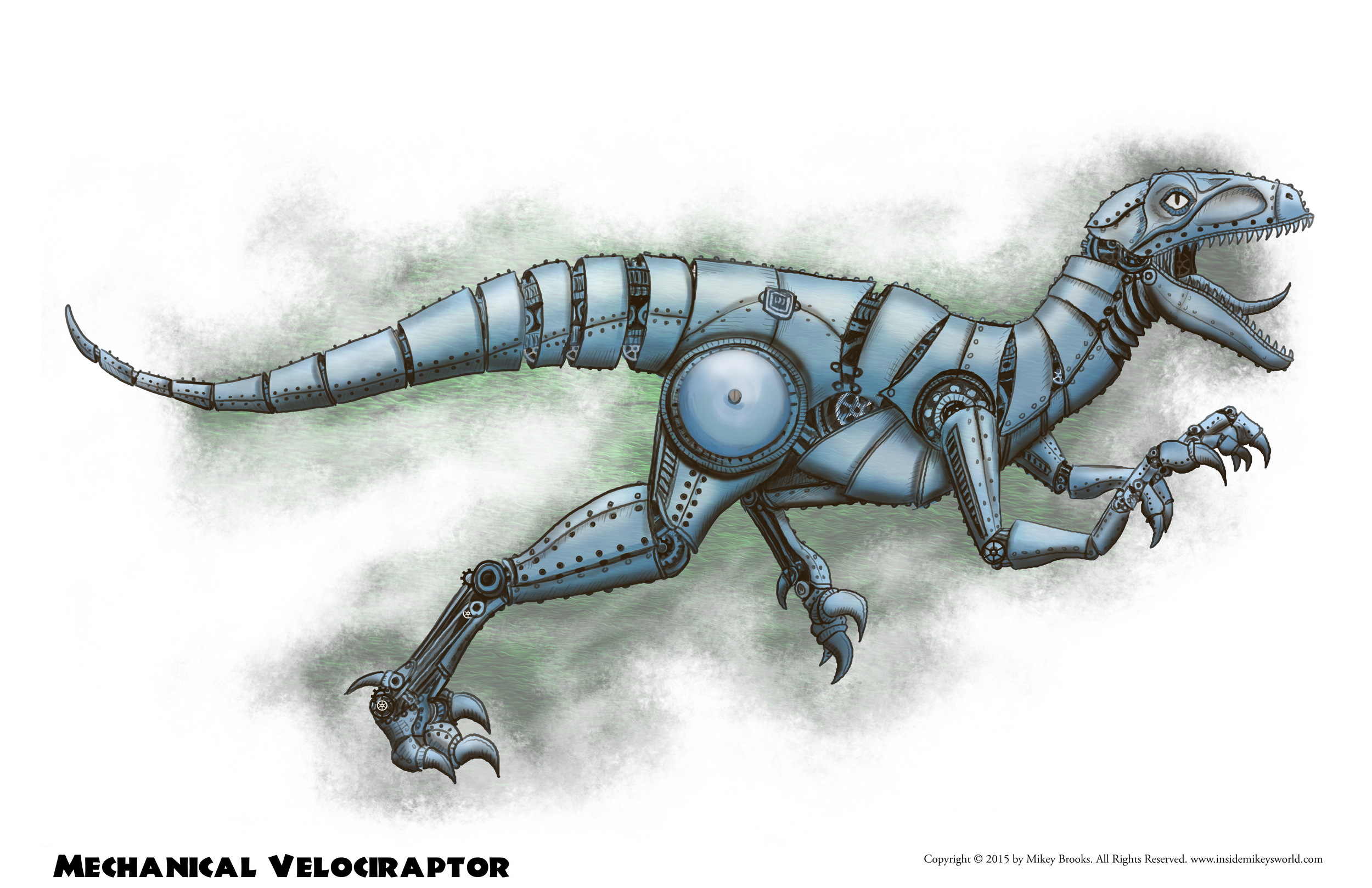 Mechanical Velociraptor.jpg