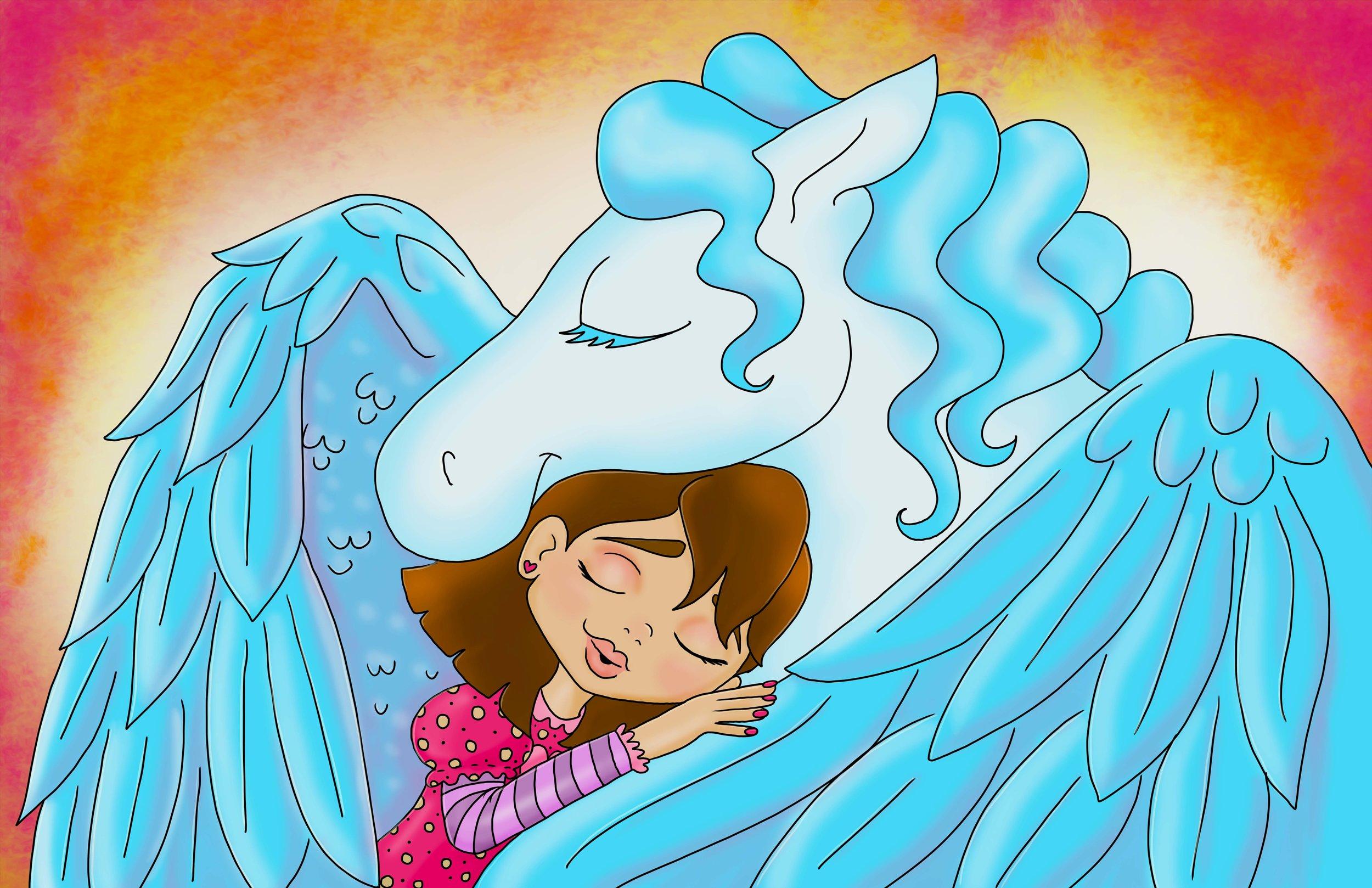 A Pegasus' Best Friend.jpg