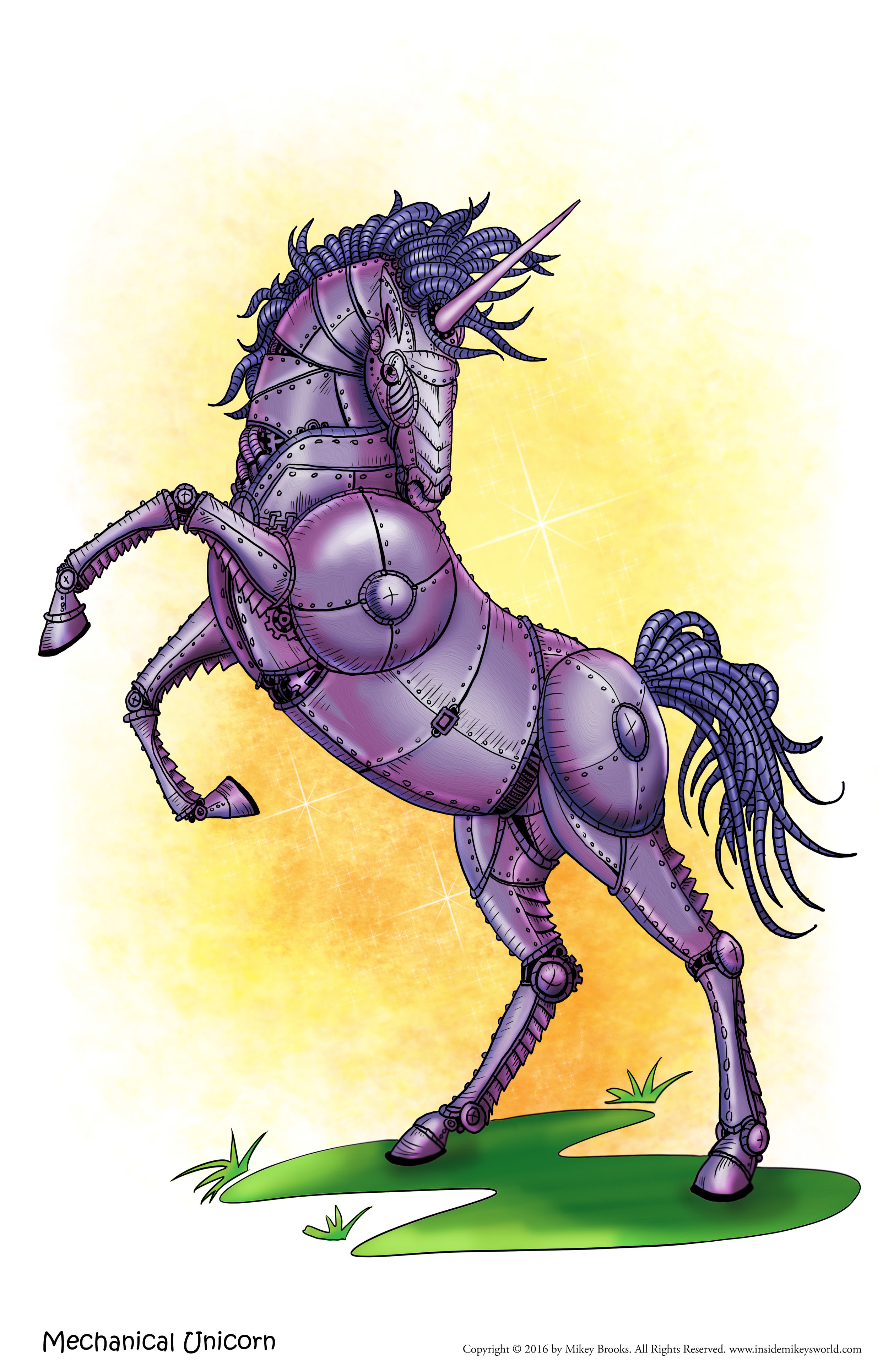 Mechanical Unicorn.jpg