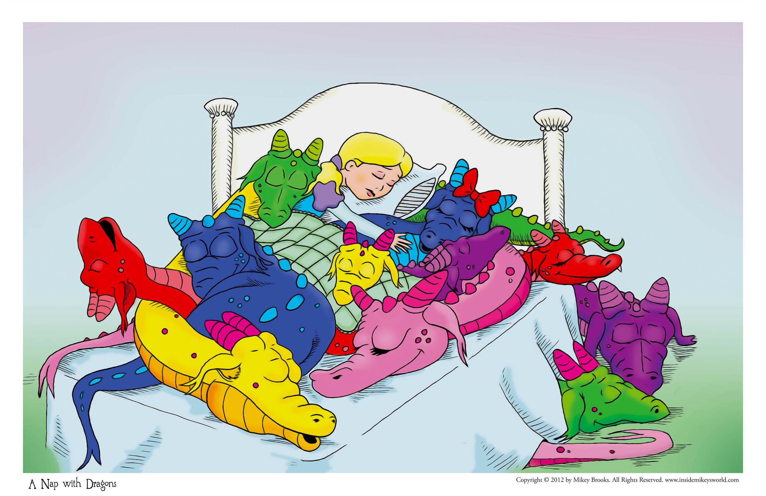 A Nap with Dragons.jpg