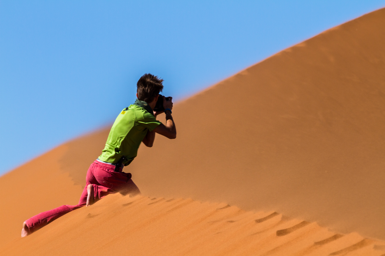 dune_45.jpg