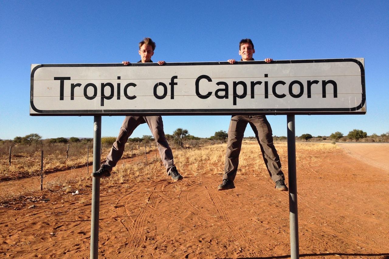 tropic_of_capricorn.JPG