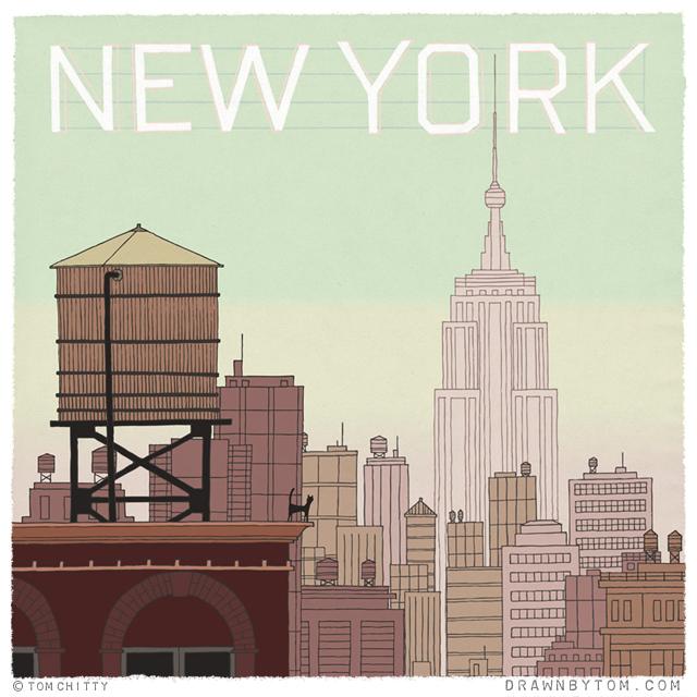 drawnbytom_illo_newyork.jpg