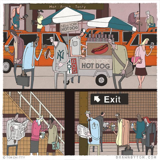 drawnbytom_illo_newyork2.jpg