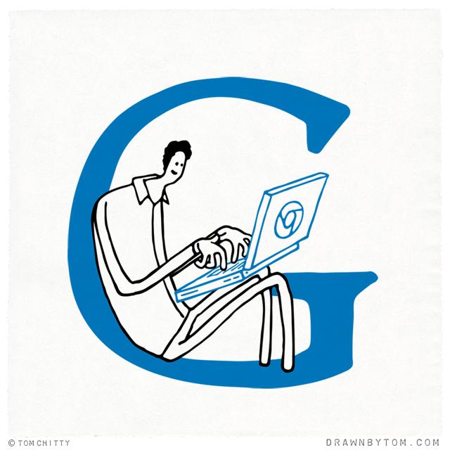 drawnbytom_google_hammock.jpg