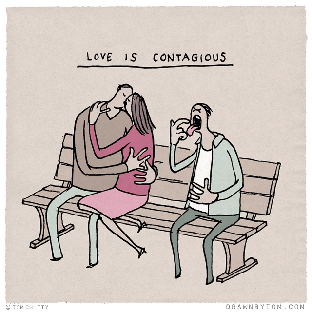drawnbytom_cartoon_loveis.jpg
