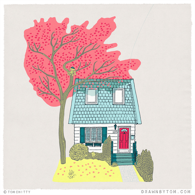 drawnbytom_house_funhouse.jpg