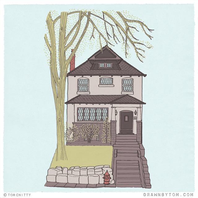 drawnbytom_house_castle.jpg