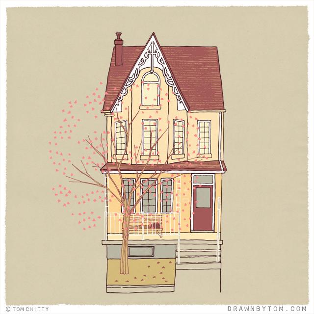 drawnbytom_house_palmerston.jpg