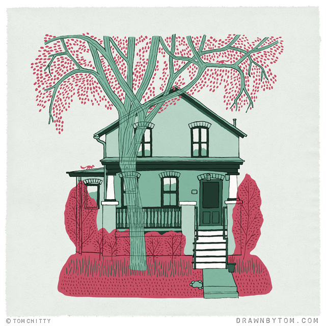 drawnbytom_house_kc.jpg