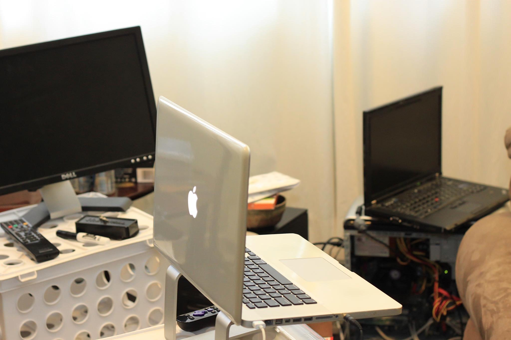 triple laptop data Transfer Nerdslimited-NN.com.jpg