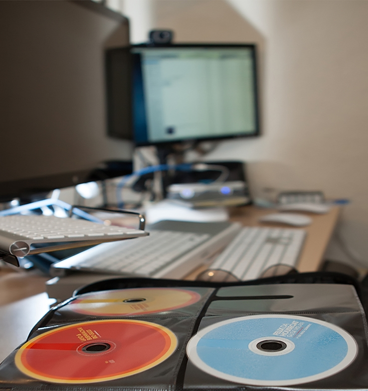 music & computer.jpg