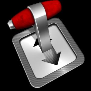 Transmission-Mac&Linux.png
