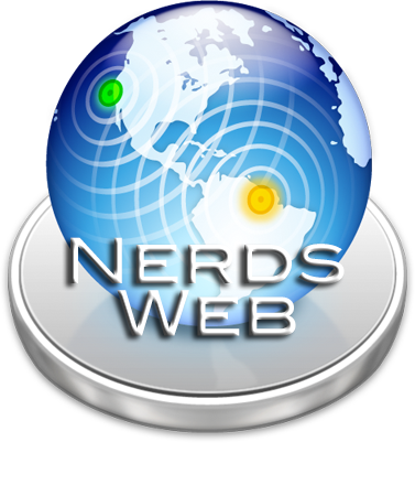 NerdsWebDesign.png