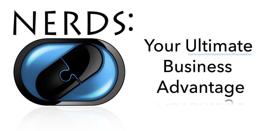 Nerds Limited your ultimate business advantage.png
