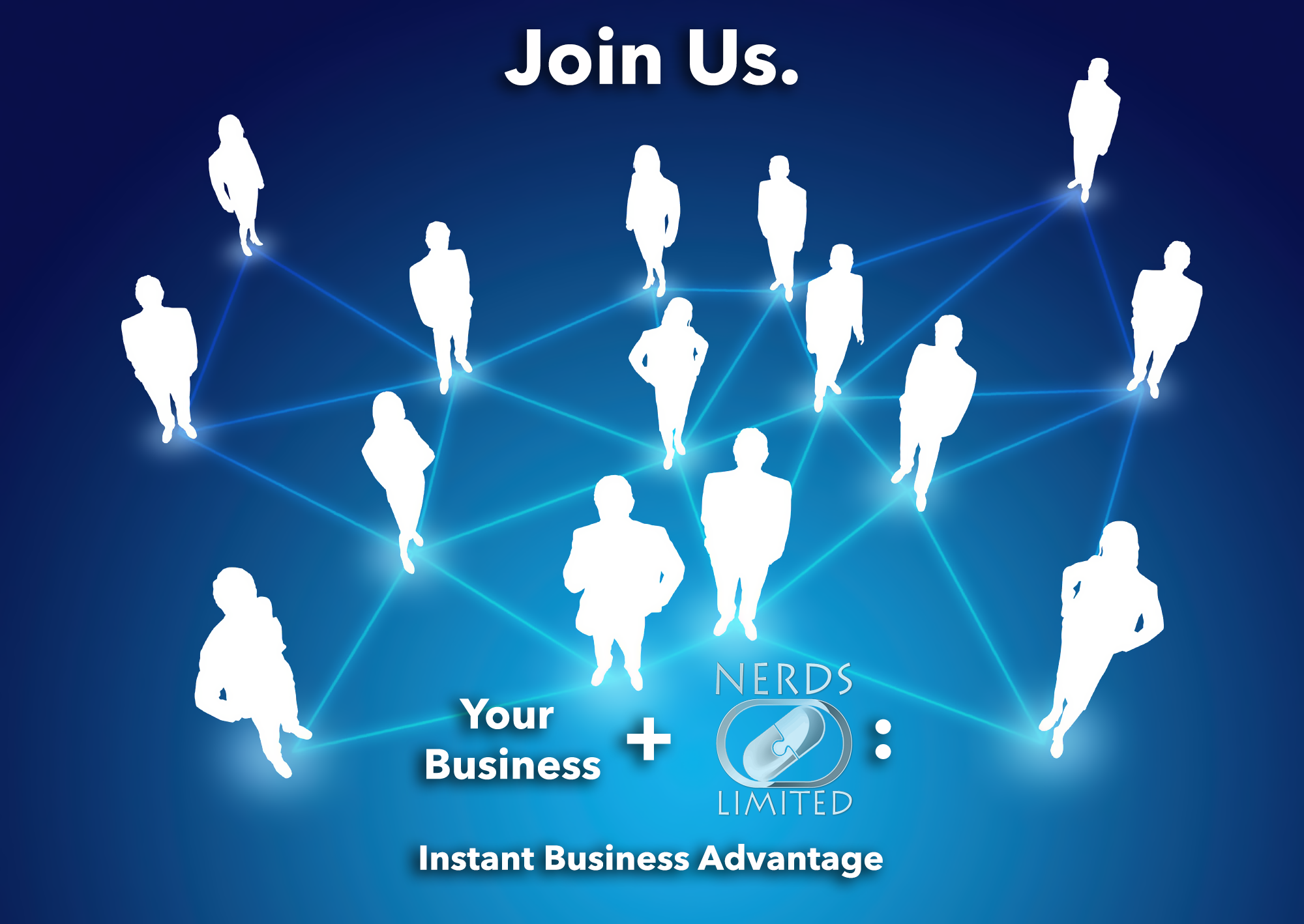 Join us Instant Business Advantage.png