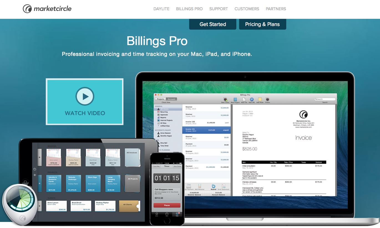 Billings Desktop.png