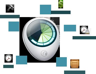Billings Pro Icon