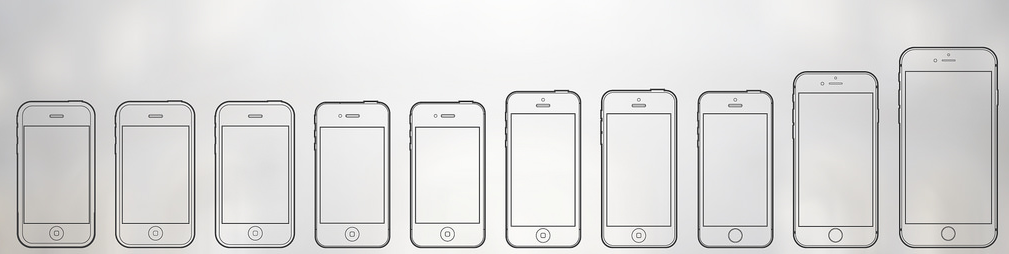 iPhone Body Evolution.png