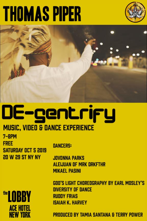 ACE DE-gentrify Flyer updated.png