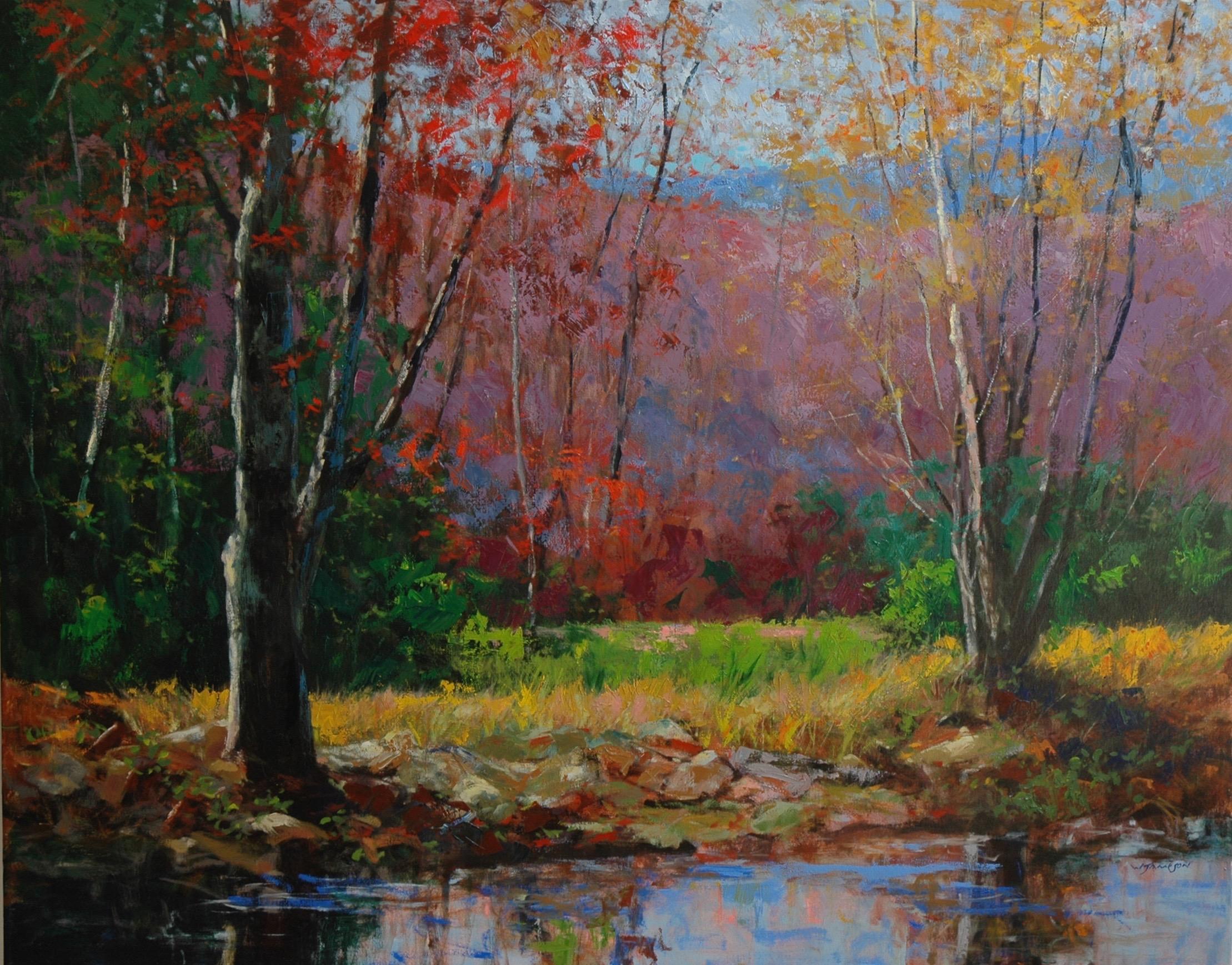Autumn Textures 44x56 $15,500.jpg