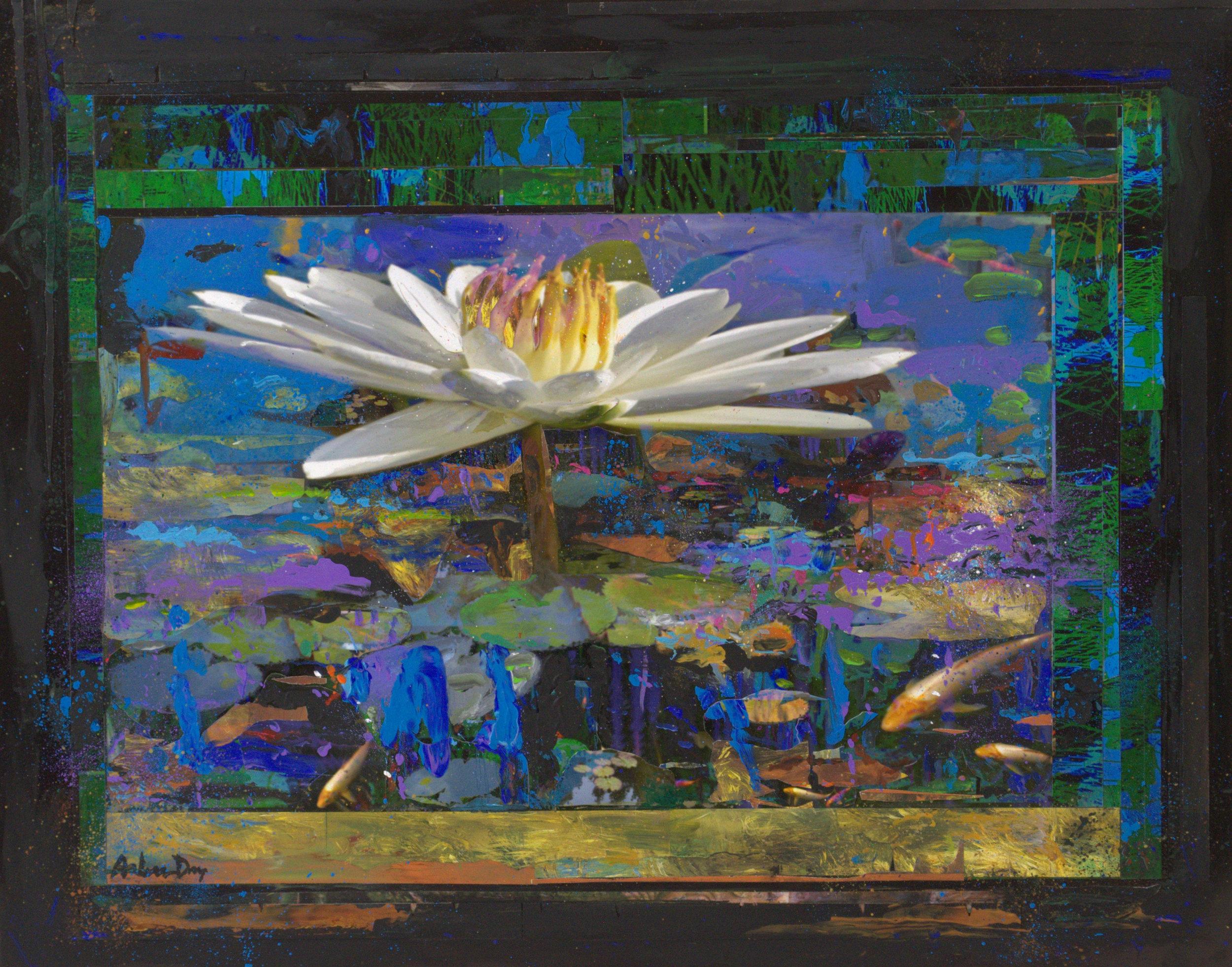Blue Reflections 16x20 $3500.jpg