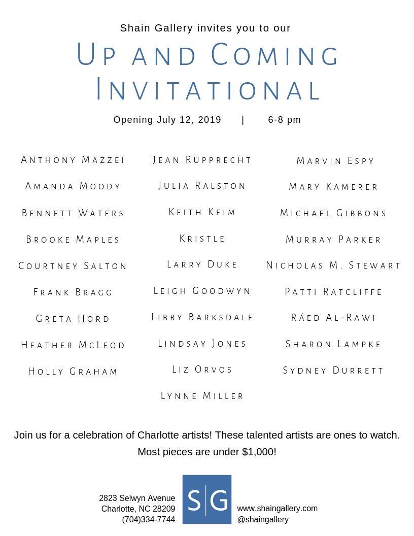 invitational2.jpg