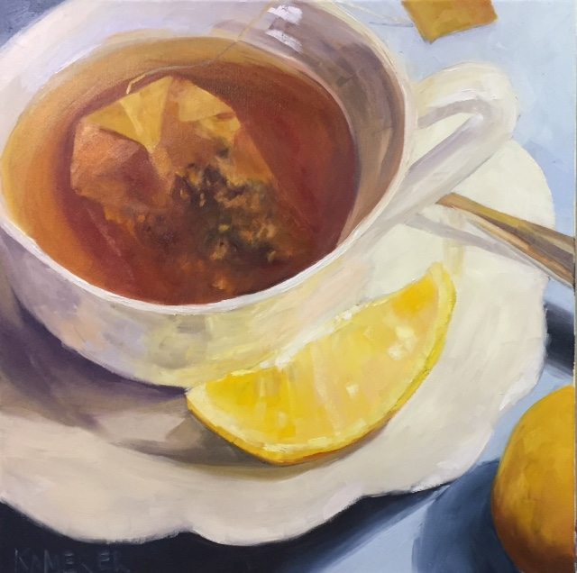 Tea with Lemon 24x24 $1200.JPG