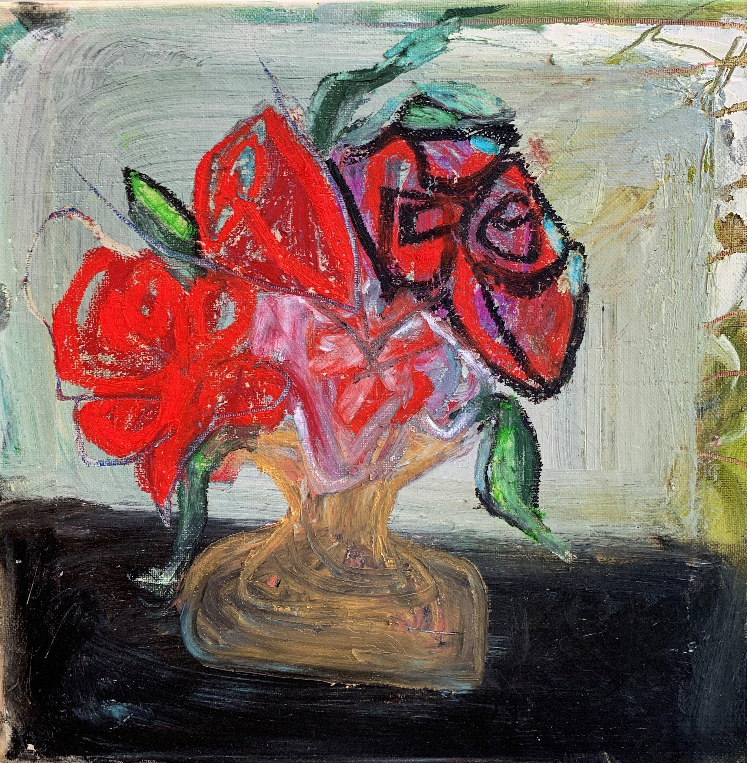 Roses 12x12 $250.jpeg