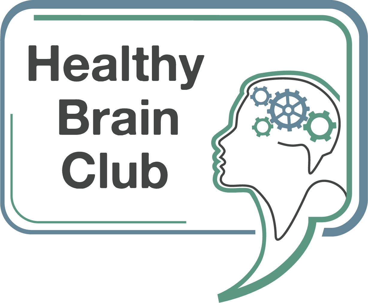 Health_brain_Logo_Colorized.jpg