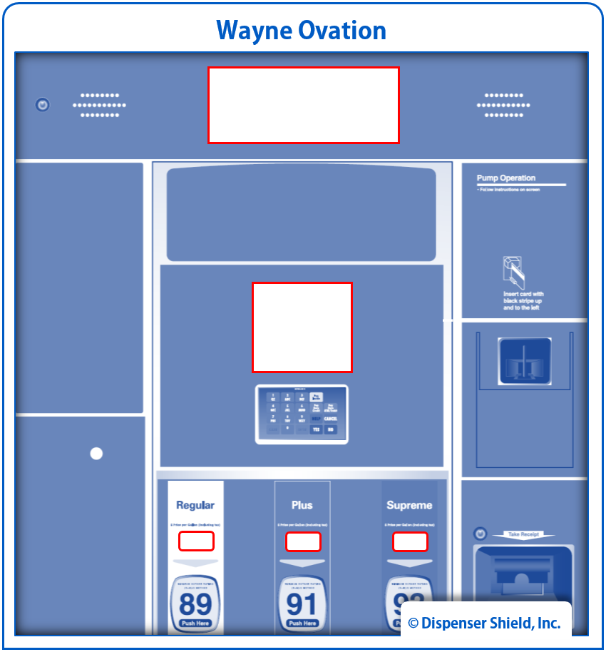 Dispenser-Shield-Wayne-Ovation-UV-Vandal-Display-Protection.png