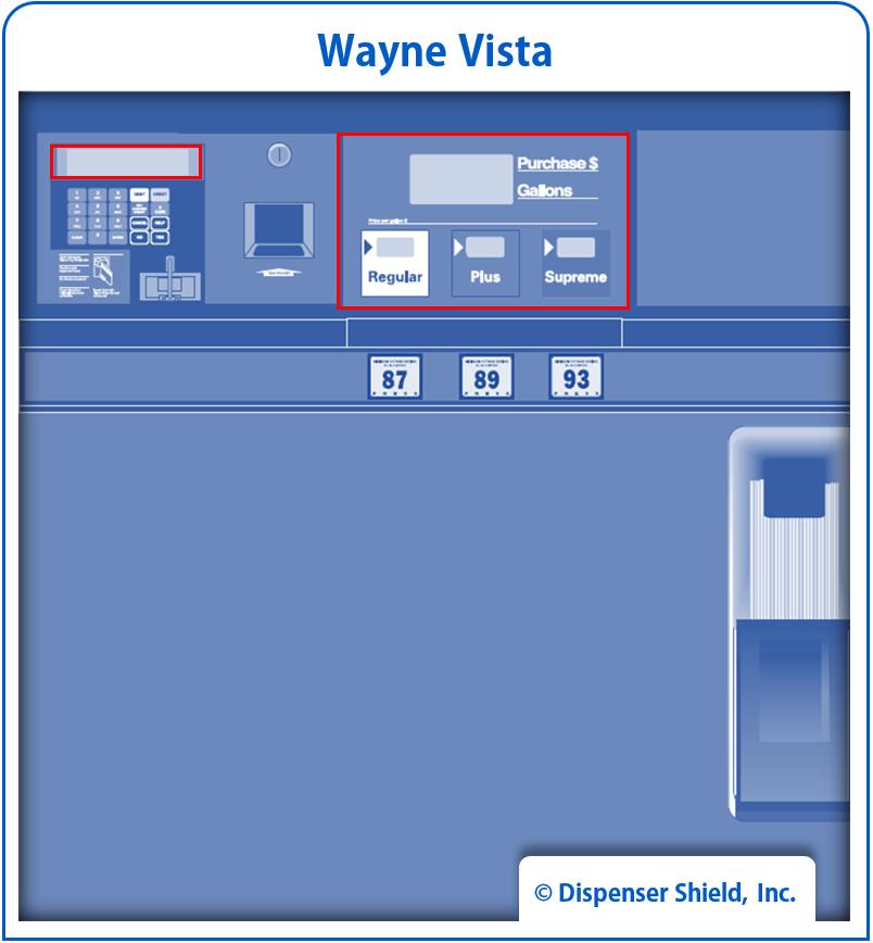 Dispenser-Shield-Wayne-Vista-Display-Protection.png