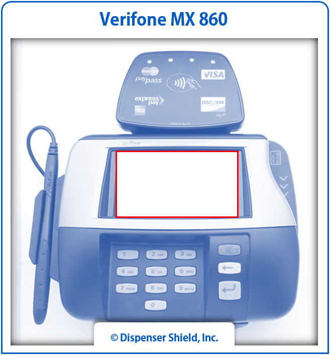 Dispenser-Shield-VeriFone-Card-Reader-MX-860-Scratch-Protection.png